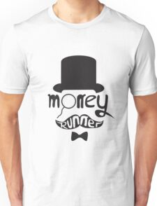 Moneyrunner T-Shirt T-Shirt