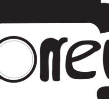 Moneyrunner T-Shirt Sticker