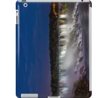 The Falls iPad Case/Skin