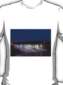 The Falls T-Shirt