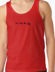 ladybird leaving T-Shirt