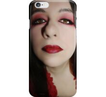 If I was iPhone Case/Skin
