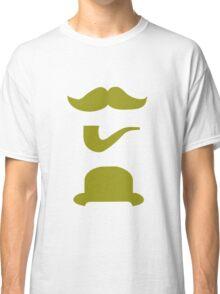 Moneyrunner T-Shirt 3 Classic T-Shirt