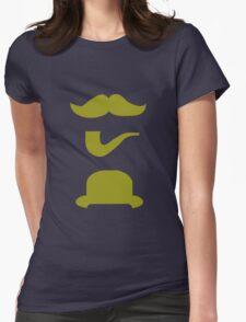 Moneyrunner T-Shirt 3 T-Shirt