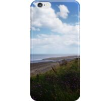 Aldbrough iPhone Case/Skin