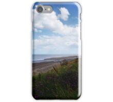 Aldbrough iPhone Case/Skin