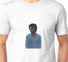 Chief Keef Unisex T-Shirt