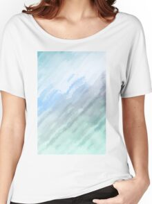 A Newfound Serenity Women's Relaxed Fit T-Shirt