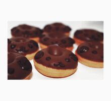 Mini dog donuts Kids Clothes