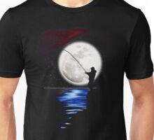 Rock Angler Unisex T-Shirt