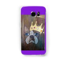 If you don't know, now you know Samsung Galaxy Case/Skin