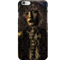 Renaissance iPhone Case/Skin