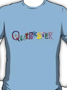 Quirkster T-Shirt