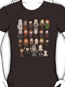 Tiny Hobbit T-Shirt
