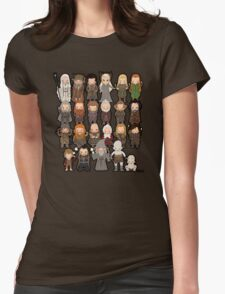 Tiny Hobbit T-Shirt
