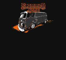 Slammed Kombi Unisex T-Shirt