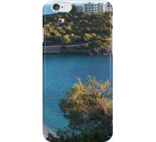 Attractions[edit] iPhone Case/Skin