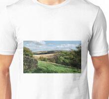 Holmfirth Unisex T-Shirt