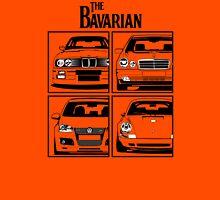 The Bavarian Unisex T-Shirt