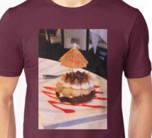 Dessert Fantastica Unisex T-Shirt