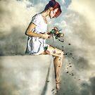 When Dreams Die by Jennifer Rhoades