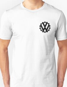 `VW logo T-Shirt