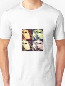 Arigatò T-Shirt