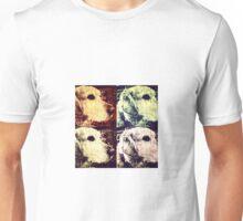 Arigatò Unisex T-Shirt
