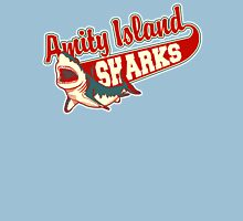Sharks and Recreation Unisex T-Shirt