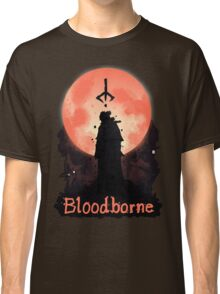 Paleblood Moon Classic T-Shirt