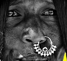 Face by munggo2