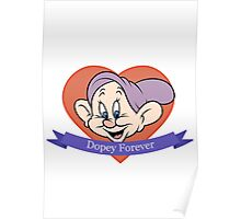 Sweety Dopey 3 Poster