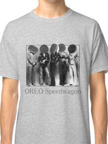 OREO Speedwagon Classic T-Shirt