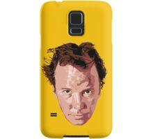 Doug Stanhope Samsung Galaxy Case/Skin