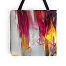 Tote #287 by Shulie1