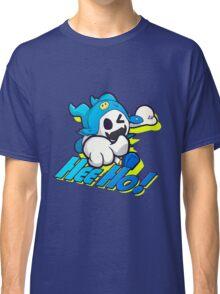Jack Frost - Hee Ho Classic T-Shirt
