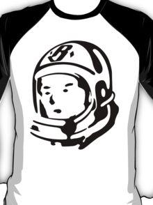 BBCASTRO T-Shirt
