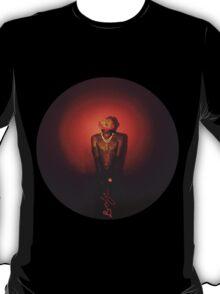 Barter 6 - Young Thug T-Shirt