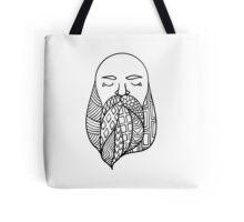 Beards 1 Tote Bag