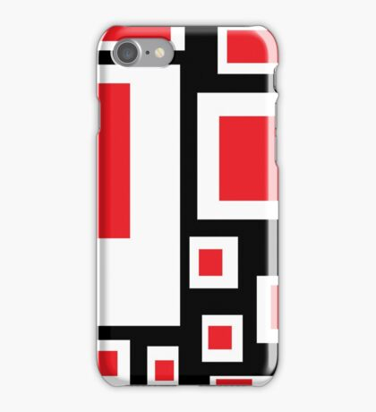Looking For a Match iPhone Case/Skin