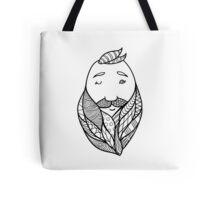 Beards 10 Tote Bag