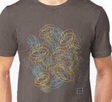 """""""Algorithm M-2-3-02""""© Unisex T-Shirt"""