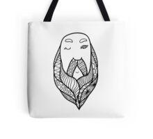 Beards 12 Tote Bag