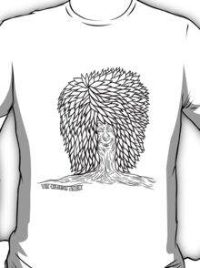 Old Trees 3 T-Shirt