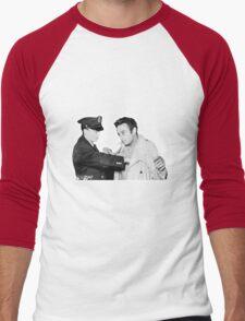 Lenny Bruce Arrest T-Shirt