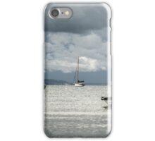 Camerons Bight - Sorrento/Blairgowrie, Mornington Peninsula iPhone Case/Skin