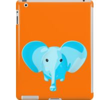 Dumbo iPad Case/Skin