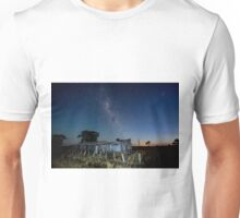Dusk on the Stable T-Shirt