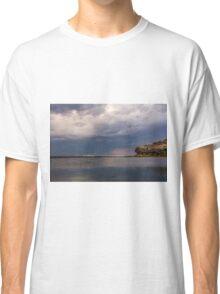Portsea - Mornington Peninsula Classic T-Shirt