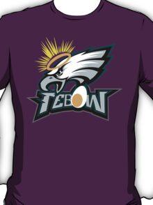 TEBOW EAGLE T-Shirt
